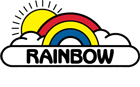 Rainbow Play Systems of NC