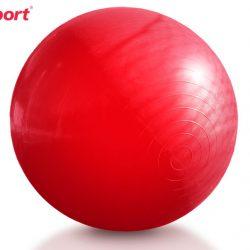 Gigantic Fun Ball – Red 40in