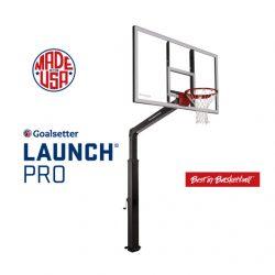 Launch Pro